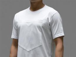 iPad T-Shirt