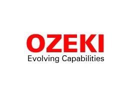 Ozeki