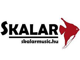 Skalar Music