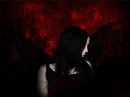 Dark The Suns - Sleepwalking in A Nightmare